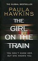 The Girl on the Train von Hawkins, Paula | Buch | Zustand gut