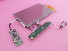 "7"" Touch screen Display FG0700A2DSSWAGT1 PE0700A2 F116 REV:A E316814 Kit"