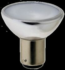 REPLACEMENT BULB FOR PHILIPS 32826-0 50W 12V