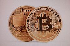 Bit Coin Code für Mining lifetime contract-low Startup 15.00