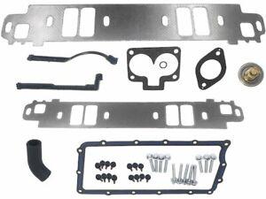 For 1999-2003 Dodge Ram 3500 Van Intake Manifold Gasket Set 38467BK