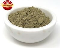 SEAWEED SPIRULINA ORGANIC BOTANICAL EXTRACT DIY NATURAL MATERIAL POWDER 1 OZ