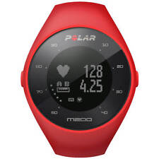 Polar M200 GPS Running Watch with Heart Rate Monitor Fitness Activity Tracker