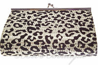 New Glitter Evening Party Clutch Bag Ladies Sequin Handbag Diff Colours/ Styles