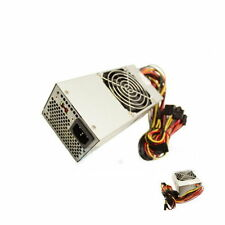 New 300W 300 Watt TFX Power Supply Upgrade For Dell Inspiron 530s 531s Slim