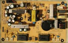 Vizio VMM26 LCD TV Repair Kit, Capacitors Only, Board not Included