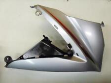 Tête de fourche droite moto Suzuki 1000 GSXR 2007 - 2008 94473-21H Occasion