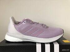 ADIDAS ASTRARUN Women Running Shoes Purple Size UK 7 Brand New!
