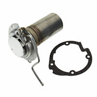 Heater Burner Insert Combustion Chamber W/ Gasket For Eberspacher Airtronic D4