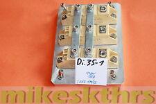 Di.35-1  SKKD 100/12 Diodenmodul, 1.2 kV, 100 A Zweifach, Reihenschaltung Diode