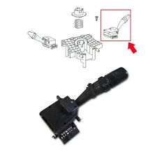 OEM 934202D000 Front Wiper Switch Lever 1p for 02-03 Hyundai Elantra : Avante XD