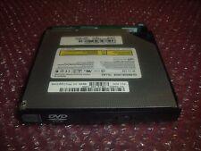Dell Poweredge SC1435 DVD-CDRW in Caddie With Interposer G9051