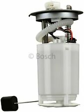 Bosch 67415 Fuel Pump Module Assembly