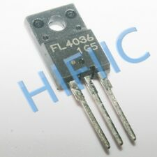1PCS BFL4036 FL4036 N-Channel Power MOSFET TO220F