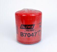 Baldwin Engine Oil Filter B7047 PH43 85647 MO16 51647 NOS SHIPS FREE PRIORITY