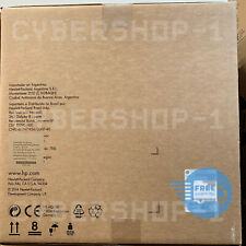NEW HP Color LaserJet Enterprise M553dn printer (B5L25A)