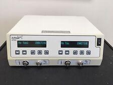 Arthrex APS II console