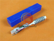 Heating Element Heating Core For Hot Air Gun Of Aoyue 768968 850a852a