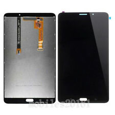"For Samsung Galaxy Tab A 7"" SM-T285 2016 (4G/Wi-Fi) Black LCD Screen & Digit"