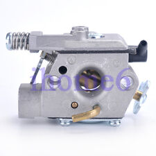 Carburetor for  Walbro WT-589-1 Echo CS300 CS301 CS305 CS340 CS341 CS345 CS346