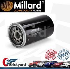 NEW ORIGINAL MILLARD ENGINE OIL FILTER ML-3976 UNITED KINGDOM BRAND 51607 PH3976
