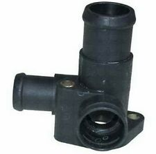 Audi A4 1995-2001 8D2 B5 8D5 Water Flange Cooling System Part On Head Side