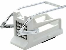 Kitchen Craft Potato Chipper Peelers & Slicers