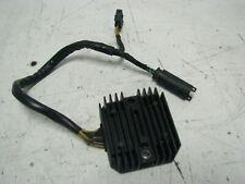 13-18 Bmw F700gs Standard Abs Oem Rectifier Voltage Regulator 61 31 2 346 550