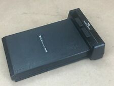 Fuji PA-45 Polaroid Instant Film Back Holder for 4X5 Format Camera-Clean !!!!