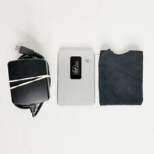 Virgin Mobile (Novatel) MiFi 2200 Wi-Fi 3G Mobile Hotspot Modem