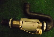 Dishwasher DIPLOMAT ADP8352  HEATER ELEMENT