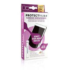 ProtectPax Tablet Flüssiger Displayschutz aus die Höhle der Löwen - 1er Set