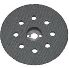 Metabo 631219000 Sander Backing Pad for the SXE 425 & SXE 325