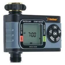 Melnor Hydrologic Digital Water Timer - 73015