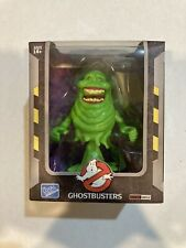 """Ghostbusters - Slimer The Ghost 3"""" Posable Vinyl Action Figure"""