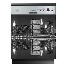 Stickers Autocollant pour Lave vaisselle Réf: LAV-246