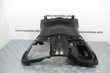 Tablier Honda PCX 125
