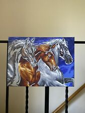 New Listinghome interior pictures horses
