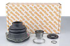 Vauxhall Movano 5 Stück PK6 Getriebe Original links verschiedene