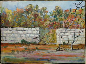 LIONEL L EDWARDS CALIFORNIA ARTIST LISTED LOS ANGELES