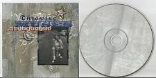 Throwing Muses - University CD 1995 Sire/Reprise 14trx Lenny Kaye kristin Hersh