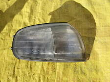 TOYOTA CAMRY SEDAN 1994 MODEL WIDE BODY DRIVER SIDE PARKING LAMP