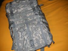 MOLLE 2  PACK DELTA FORCE,  PACK AND FRAME, EXCELLENT CONDITION complete