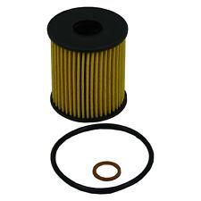 Ecogard X5830 Premium Engine Oil Filter
