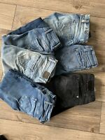 Lot De Vetements Enfant Ado Femme 12-14 Ans Xs S 34-36