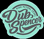 Dub Spencer Shop