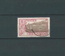 RÉUNION - 1907 YT 71 - TIMBRE OBL. / USED - COTE 7,00 €