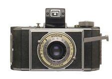 Eastman Kodak Bantam f/4.5 Folding Camera 48mm Anastigmat Special Lens  ES 1324
