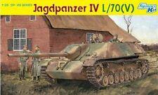 DRAGON 6397 1/35 Jagdpanzer IV L/70(V)