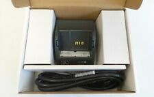 Zebra (SC2) Smart Battery Charger for QLn Series, ZQ500 & P4T  PN: P1031365-063